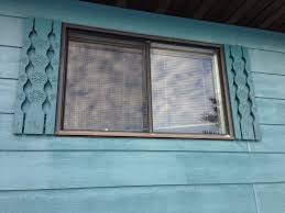 bow windows calgary supreme windows calgary inc we would like