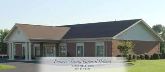funeral homes dunn funeral home bowling green white house waterville