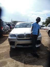 lexus lpg cars for sale home banjoomotors buy sell or rent car in liberia