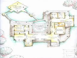 japanese style house plans japanese style house plans lovely japanese style house floor plans