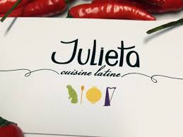 cuisine latine julieta restaurant in montreal will travel for food