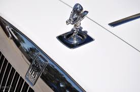 rolls royce hood ornament 2014 rolls royce wraith stock 5954 for sale near lake park fl