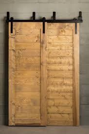 Barn Doors Pinterest by 10 Best New Haven Sliding Doors Images On Pinterest Sliding