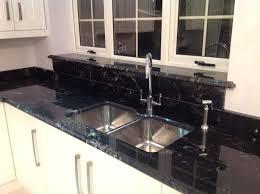granite countertop pictures counterps granite countertop design