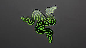 photo collection snake skin wallpaper 146042
