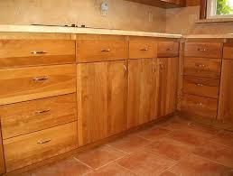 kitchen cabinet drawer slides hardware kitchen cabinet drawer