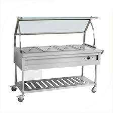 restaurant kitchen furniture foshan baonan commerial restaurant kitchen equipment