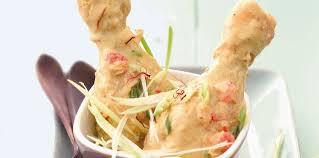 recette de cuisine antillaise facile poulet au curry et lait de coco à l antillaise facile recette sur