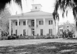 antebellum house plans mississippi familypedia fandom powered by wikia