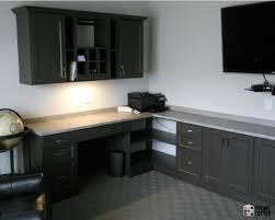 Home Interior Design Magazines Online by Home Office Desk Furniture Ideas For Custom Interior Design