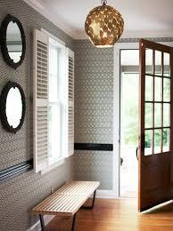 Small Entryway Design Ideas Small Entryway Ideas Simplified Bee