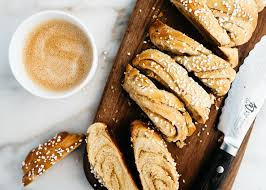 644 best foreign desserts images on pinterest cook bread