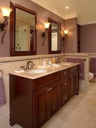 Bathroom Vanities In Atlanta 240 Best Bathroom Cabinets U0026 Vanities Images On Pinterest