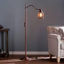 Edison Bulb Floor L Floor Ls For Less Overstock