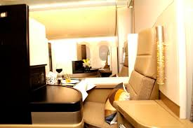 ab forum ten residence by etihad a380 flights sold out