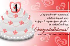 wedding congratulations message wedding wishes and messages messages weddings and marriage