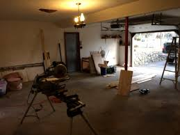 garage renovations garage renovations taylored contracting