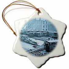 cityscapes shops restaurants archives top ornaments