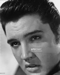 Elvis Presley Hair Color January 8th 1935 Elvis Presley Born On This Day Photos And