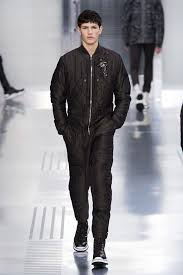 mens jumpsuit fashion fashion louis vuitton fall winter 2015 2016 collection