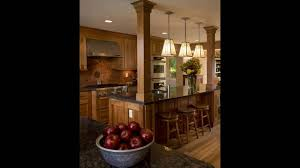 Granite Kitchen Countertops Cost - 8 100 granite kitchen countertops cost from yeyang stone factory