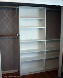 billy bookcase corner unit ikea billy bookcase hacks billy bookcase uk