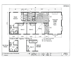 large lakeviewchristian1 monolithic dome house plans images home