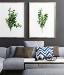 artwork for living room ideas buying artwork for your walls here are 7 unexpected affordable