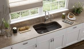 Revere Kitchen Sinks 84 Great Showy Island Loop Vent Plumbing Kitchen Sink How To