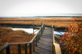 Cape Cod Weather October - cape cod in the fall things to do