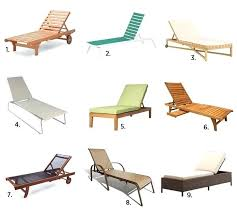 Outdoor Chaise Lounge Chairs With Wheels Outdoor Chaise Lounge Chairs Walmart Patio Chaise Lounge Chairs