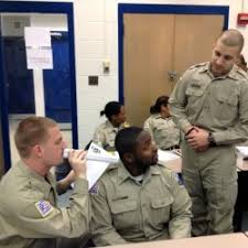 nj corrections officer the truth about starting salaries in corrections