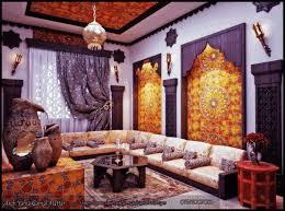 Moroccan Room Decor Moroccan Room Design Beige Floral Area Rug Brown