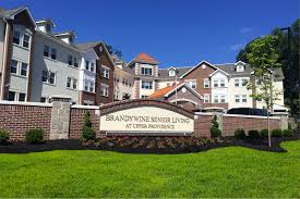 apartment cool independent living apartments seniors nice home