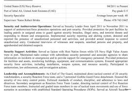 government resume templates awesome resume transitioning exles carpinteria