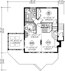 Floor Plans With Mother In Law Suite by 11 Best In Law Suite Images On Pinterest Garage Apartments