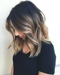 thin hair with ombre unique styles short ombre hairstyles with bangs ombre hairstyles