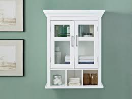 wall cabinets home designs bathroom storage shelves bathrooms cabinets bathroom