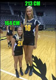 Volleyball Meme - volleyball funny memes daily lol pics
