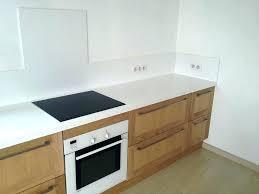 element bas de cuisine avec plan de travail meuble avec plan de travail cuisine meuble cuisine avec plan de