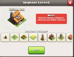 builder u0027s base intro and strategy u2013 clash of clans may update