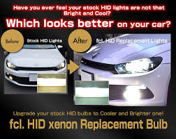fcl hid led shop popular hid and led shop in japan rakuten