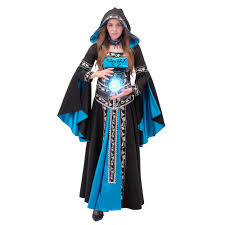 Masquerade Dresses Halloween Costume Buy Wholesale Victorian Masquerade Gown China