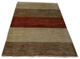 Taeget Rugs Bedroom Mohawk Area Rugs On Target And Perfect Earth Tone Sherwin