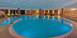 Bad Birnbach Therme Spa Beauty Und Medical Wellness Wellnesshotel Sonnengut In Bad