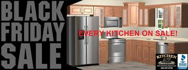 black friday cabinet sale black friday kitchen cabinets video and photos madlonsbigbear com