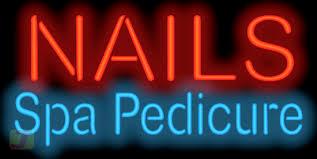 neon nails signs jantecneon com
