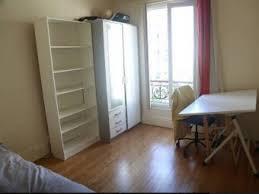 sous location chambre annonces sous locations chambres à 15
