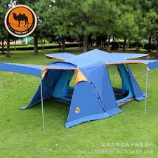 camel cs090 with snow dress 3 4 layer outdoor tents