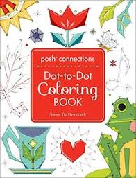 coloring books for with dementia beautiful splash of